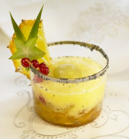 recetas-pina-con-uvas