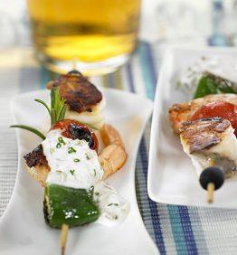 recetas-pincho-de-rape-y-langostino-con-tomate-y-pimiento