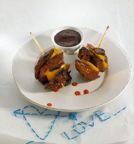 recetas-pinchos-morunos-de-seitan-con-salsa-de-fresa