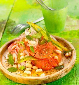 recetas-pipirrana-de-tomate-raf