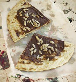recetas-pita-con-pipas-y-chocolate
