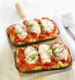 recetas-pizza-polenta-relajante