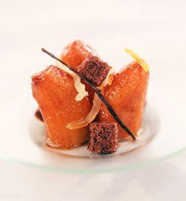 recetas-platano-flambeado