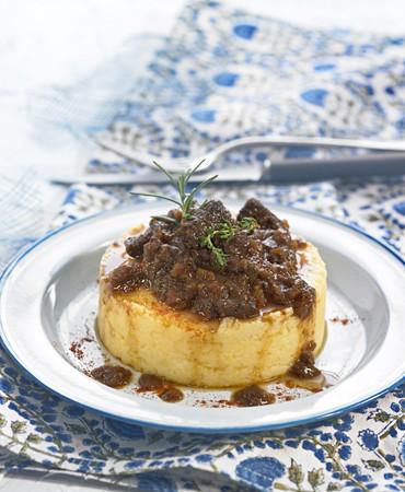 recetas-polenta-con-ragout-de-jabali