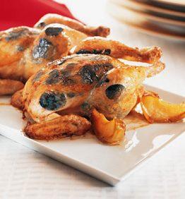 recetas-pollitos-trufados