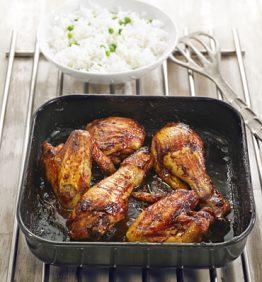 recetas-pollo-marinado-en-salsa-de-hoisin