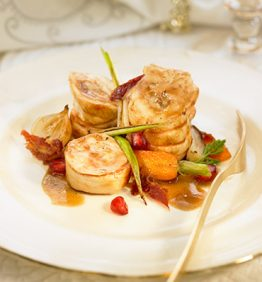 recetas-pollo-relleno-de-cigalas