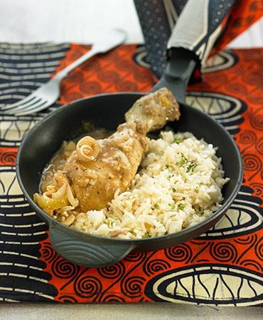 recetas-pollo-yasser-estilo-de-gambia