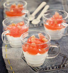 recetas-pomelo-con-jengibre