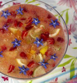 recetas-ponche-familiar-de-frutas