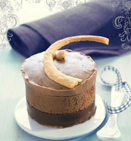 recetas-postre-de-chocolate-y-avellana