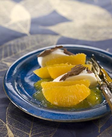 recetas-postre-de-naranja