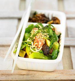 recetas-princess-salad