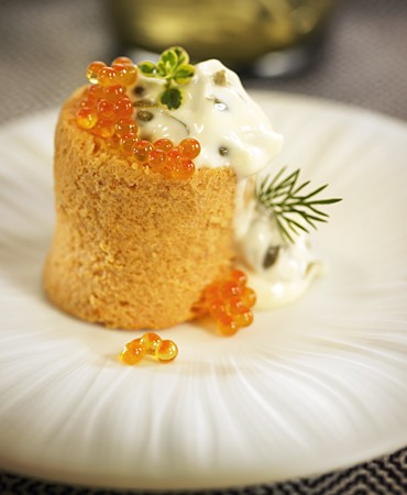 recetas-pudding-de-pescado