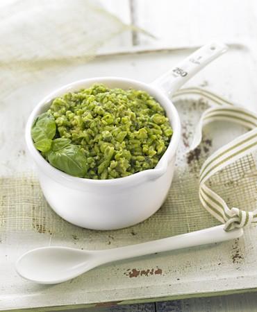 recetas-pure-de-guisantes-con-albahaca