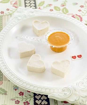 recetas-queso-de-almendras-a-la-crema-de-pimiento