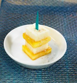 recetas-queso-manchego-con-pina