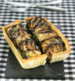 recetas-quiche-de-berenjena-y-espinacas