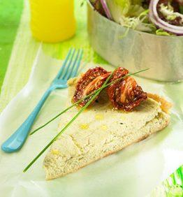 recetas-quiche-de-mousse-de-berenjena-ahumada
