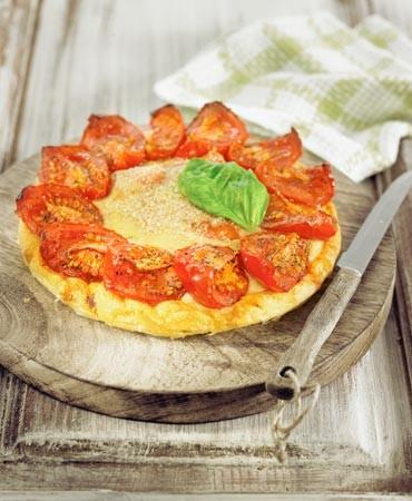 recetas-quiche-de-tomates-asados-esparragos-y-cebolla-caramelizada