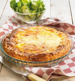 recetas-quiche-lorraine