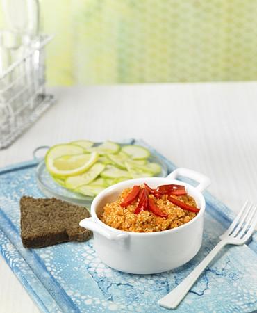 recetas-quinoa-antioxidante-de-pimiento-rojo