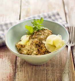 recetas-quinoa-cremosa-con-tete-de-moine