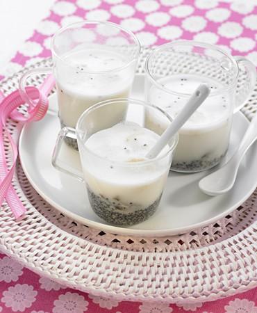 recetas-quinoa-dulce-thai