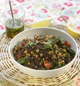 recetas-quinoa-morocco