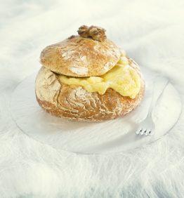 recetas-raclette-en-un-pan
