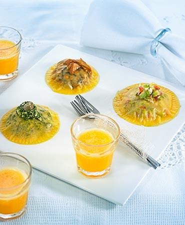 recetas-ravioles-de-calabaza