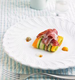 recetas-ravioli-vegetal-con-jamon-joselito