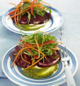 recetas-raviolis-crudos-de-remolacha-y-ricotta-de-anacardos