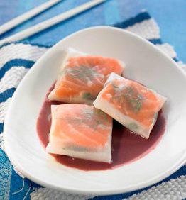 recetas-raviolis-de-salmon