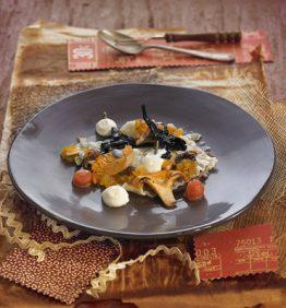 recetas-raviolis-de-setas-y-queso-de-cabra
