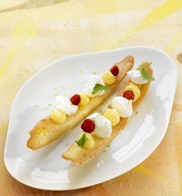 recetas-readaptacion-de-la-tartita-de-limon-francesa