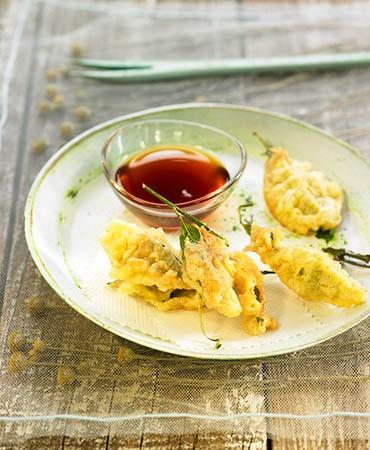 recetas-rebozado-de-hojas-de-limonero