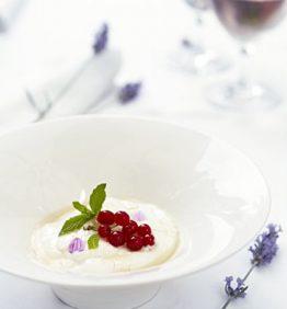 recetas-recuit-ecologico-empordanes-de-drap-de-leche-de-cabra