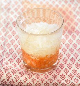 recetas-remedio-detox-de-daikon-fresco-y-zanahoria