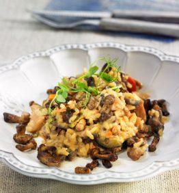 recetas-risotto-de-perrotxiko-con-verduritas