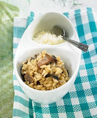 recetas-risotto-fungi-porcini