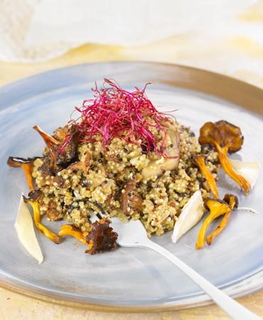 recetas-risotto-trio-de-quinoa