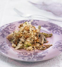 recetas-rissoto-de-endivias-y-nueces