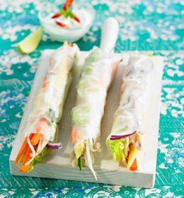 recetas-rollitos-de-papel-de-arroz