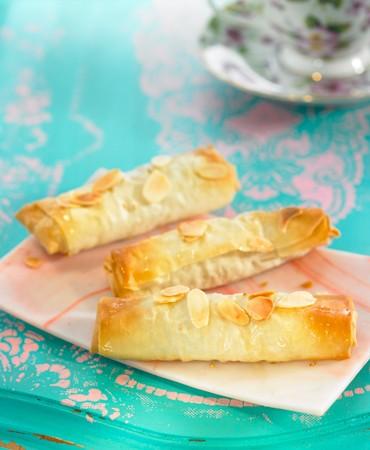 recetas-rollitos-dulces-de-azuki-con-almendras