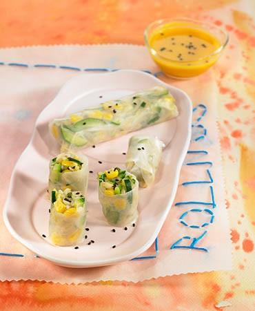 recetas-rollitos-en-papel-de-arroz