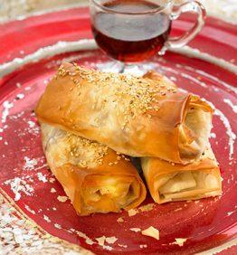 recetas-rollo-strudel