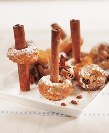 recetas-rosquillas-con-anis
