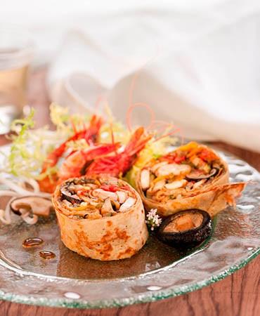 recetas-rulos-de-crepe-thai