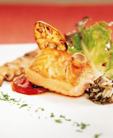 recetas-salmon-a-la-bosch
